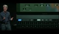 Apple Macbook Pro (2016) - Live-Demo