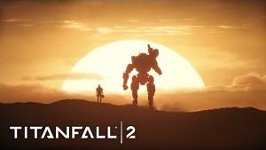 Titanfall 2 - Trailer (Launch)