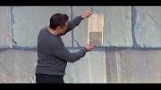 Tesla Solar Roof (Herstellervideo)