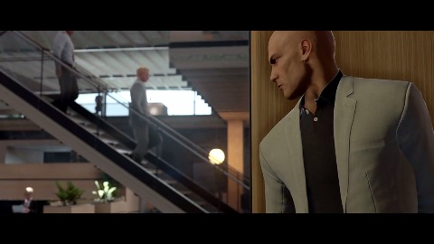 Hitman The Season Finale - Trailer