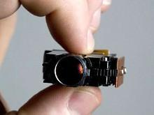 3M-Miniprojektor - Trailer