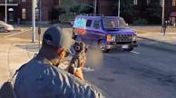 Watch Dogs 2 - Trailer (Season Pass)