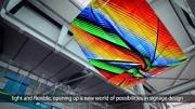 LG OLED Digital Signage - Trailer