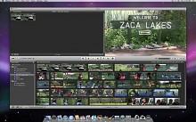 iMovie 09 - Apple erklärt die Videoschnittsoftware von iLife 09