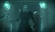 Diablo 3 Rise of the Necromancer Pack - Trailer