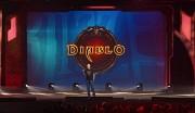 Frank Pearce kündigt Diablo 1 Remake in Diablo 3 an