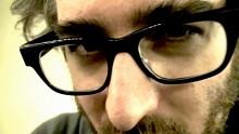 Rapid-Prototyping - Interview mit Bre Pettis