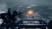 Call of Duty Infinite Warfare - Fazit