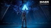 Mass Effect Andromeda - Trailer