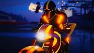 GTA 5 Online - Trailer (Deadline)