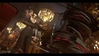 Dishonored 2 - Gameplay der 1. Stunde