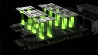 Nvidia erläutert den DGX-1