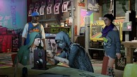 Watch Dogs 2 - Fazit