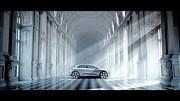 Elektroauto Jaguar I-Pace - Jaguar Land Rover