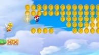 Super Mario Run - Trailer iOS