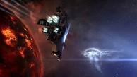 Eve Online - Trailer (Free-to-Play)