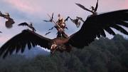 Total War Warhammer - Trailer (Waldelfen)