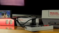 NES Classic Mini im Vergleichstest - Fazit