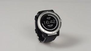Matrix Powerwatch (Herstellervideo)