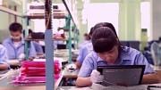 Owon Technology (Tour, Herstellervideo)
