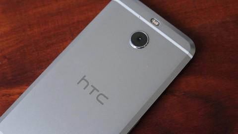 HTC 10 Evo - Fazit
