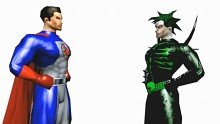City of Heroes - Trailer