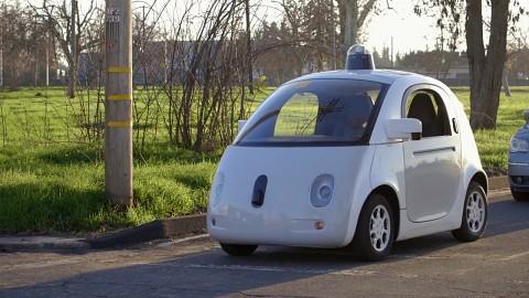 Self-Driving Car Engineer Nanodegree Program - Trailer