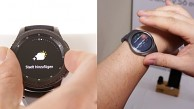 Samsung Gear S3 - Fazit