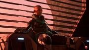Mass Effect Andromeda - Trailer (Gameplay)