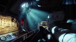 Prey - Trailer (Gameplay)