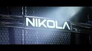 Nikola One - Nikola Motor Company