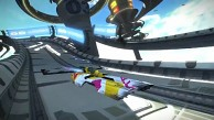 Wipeout Omega Collection - Trailer (PSX 2016)