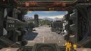 Mechwarrior 5 Mercenaries - Trailer (Pre-Alpha-Gameplay)