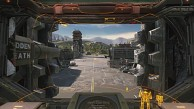 Mechwarrior 5 Mercenaries - Trailer (Pre-Alpha-Gameplay)