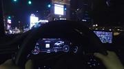 Audi Vehicle-to-Infrastructure (Herstellervideo)