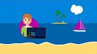 Microsoft beschreibt BYOD mit dem Creators Update
