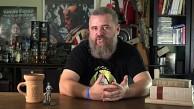 Kingdom Come Deliverance - Trailer (Update Entwicklung)