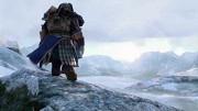 Die Zwerge - Trailer (Gameplay)