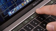 Macbook Pro 13 mit Touch Bar - Test