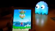 Super Mario Run - Fazit