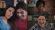 Facebook - Trailer (Group Video Chat)