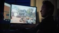 Call of Duty Infinite Warfare - Trailer (Add-on Sabotage)