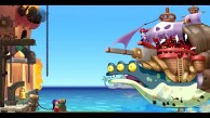 Shantae Half-Genie Hero - Trailer