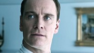 Alien Covenant - Filmtrailer