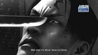 Playstation 4 - Trailer (Exklusive Spiele 2017)