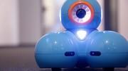 Wonder Workshop Roboter Dash - Test