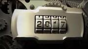 Call of Duty 2017 - Teaser (Sledgehammer Games)