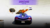 GTA 5 Online Vehicle Vendetta angespielt