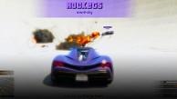 GTA 5 Online Vehicle Vendetta angespielt