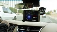 Delphi vernetzt Autos per WLAN - Bericht (CES 2017)